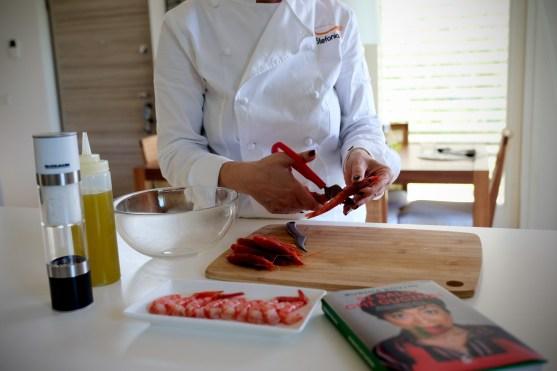 ricetta Rubina Rovini