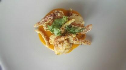 recensione Kanton Restaurant