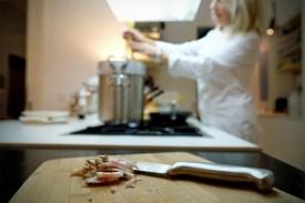 ricetta spaghetti alla carbonara