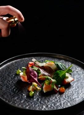 recensione ristorante Iyo Milano