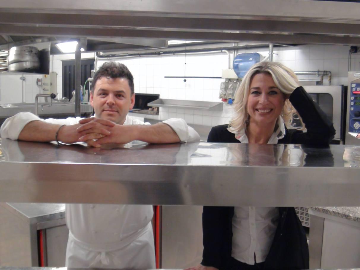 ristorante Loro Trescore Balneario, recensione ristorante LORO trescore, recensione ristorante bergamo