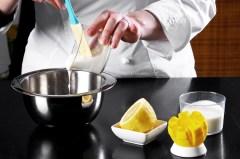 ricetta mini quiche