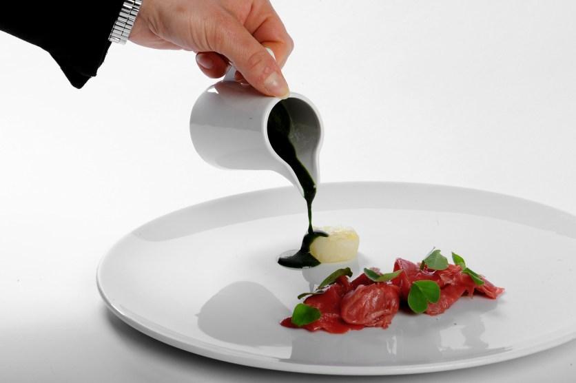 recensione ristorante Rose Salò