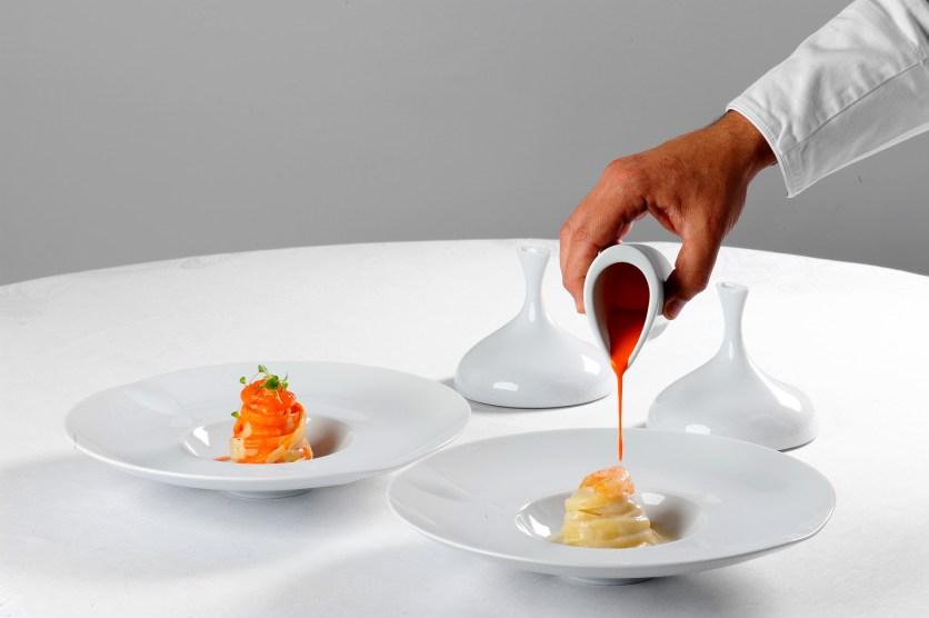recensione ristorante Glicine