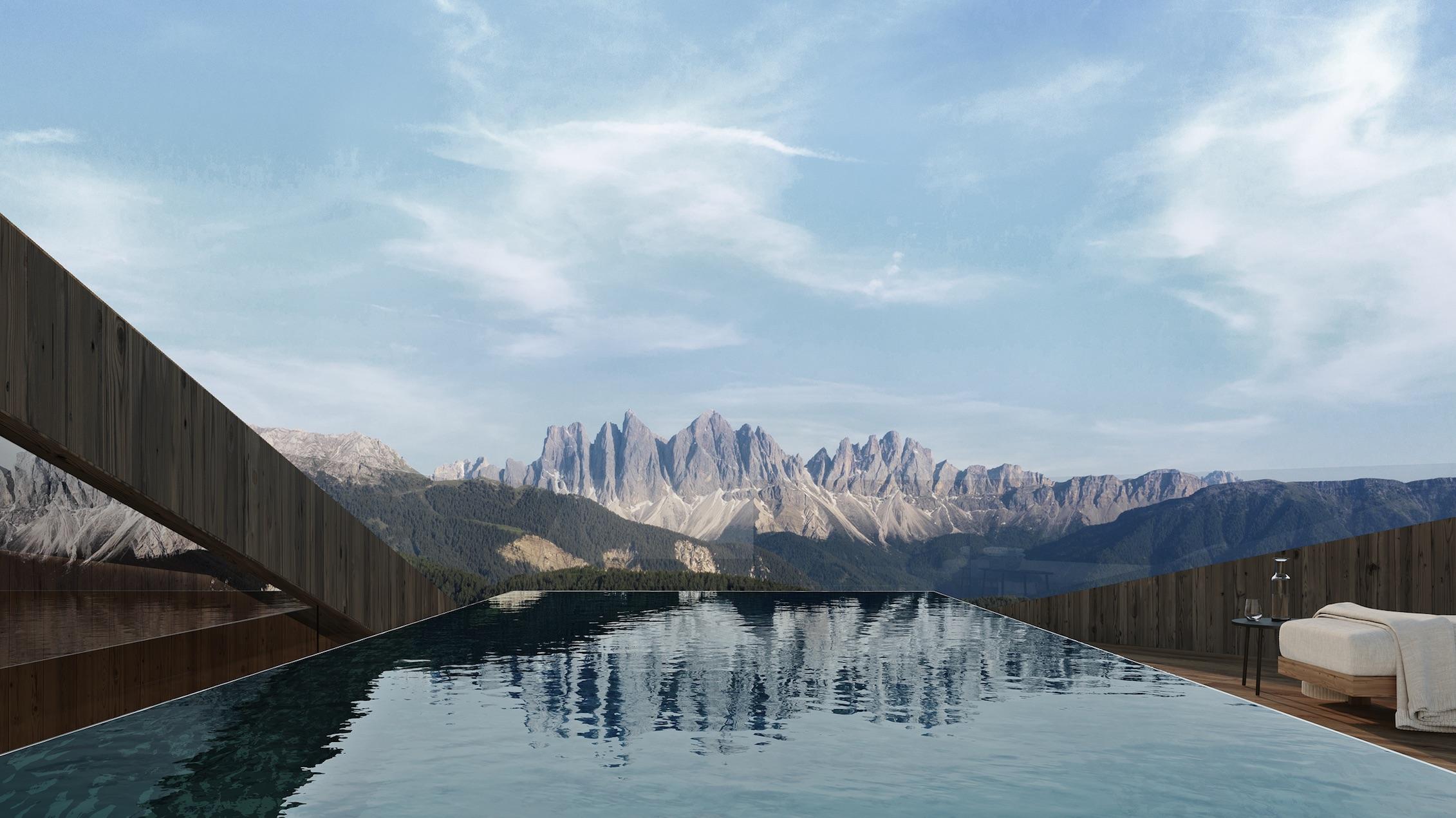 forestis Alto Adige