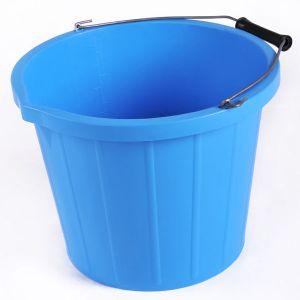coloured-bucket-blue