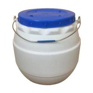 dahi-matka-jar-500x500