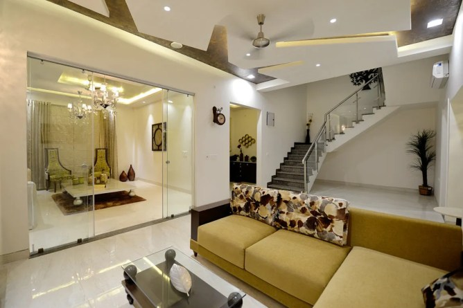 Tips To Improve Your Home Interior Design Manglam Group