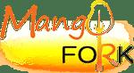 The Mango Fork
