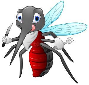 blockchain_explained_analogy_decentralization_mosquito