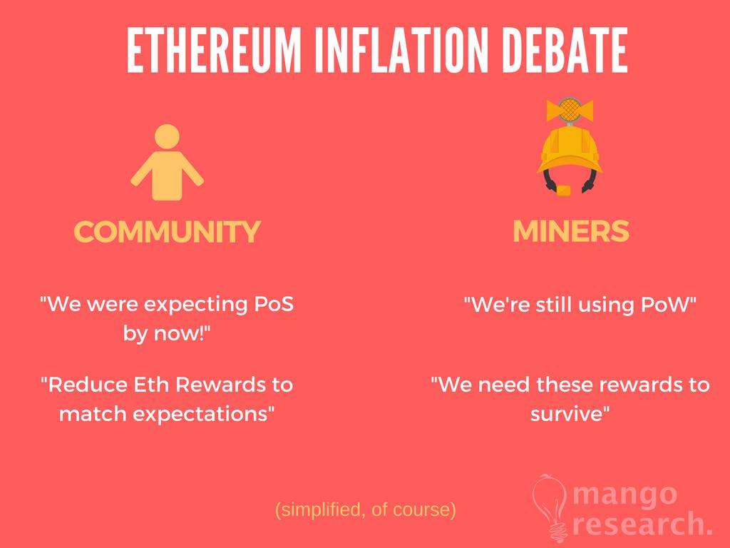ethereum-supply-cap