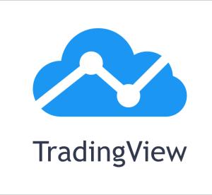 Tradingview Discount code