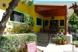 Casa Nanci-7