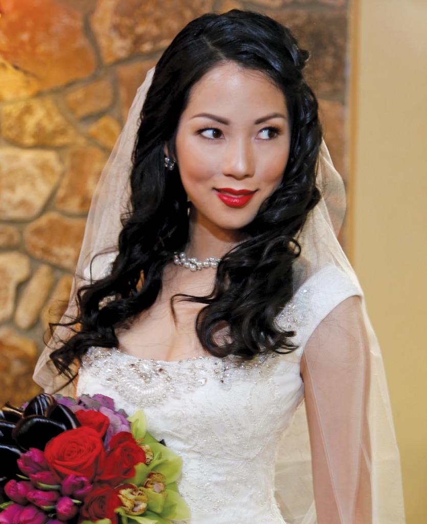 Johanna Salon Ny Nj Johanna Salon Ny Nj Wedding Makeup And