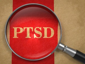 PTSD and trauma therapy in NYC