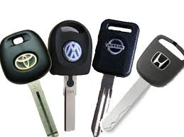 Car Key Locksmith in NY