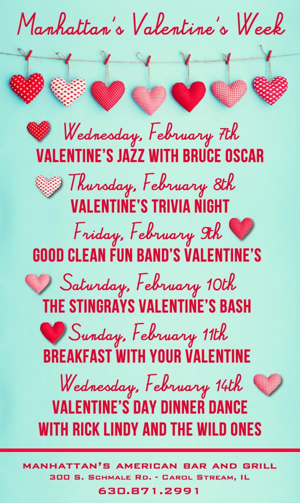 Amazing Valentine Mccallum Pictures Inspiration - Valentine Ideas ...