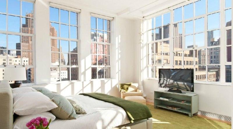 skylofts 1 bedroom loft suite | Homedesignview.co