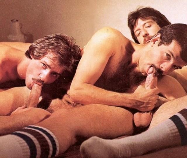 Flashback Friday Purely Vintage An Ol School Porn Tumblr Worth Following