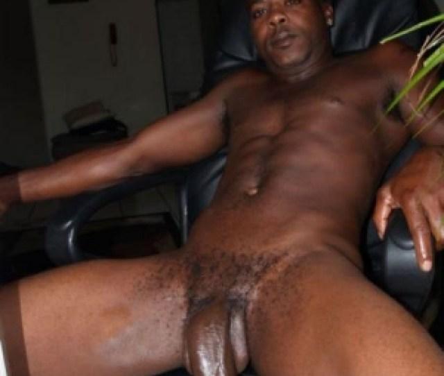 Big Cock Dick Penis Black White Uncut Cum