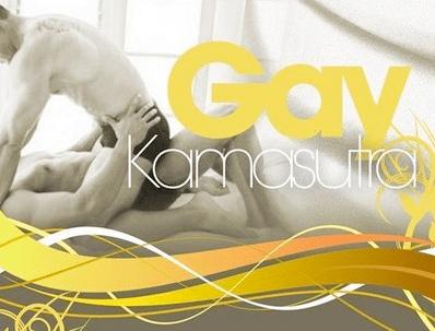 KAMASUTRA GAY: EL MISIONERO