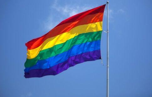 5 mitos sobre la homosexualidad derrumbados científicamente