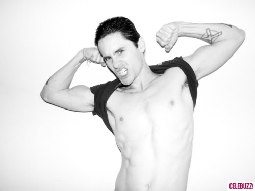 Jared-leto-Terry-richardson-1-600x450