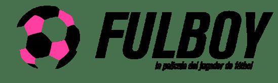 fulboy-logo2-02