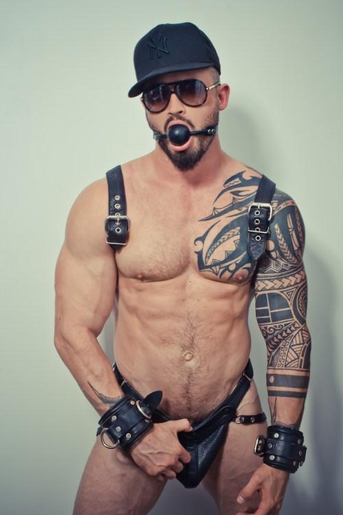 gaypornidols_seven-dixon-edwin-pabon-07