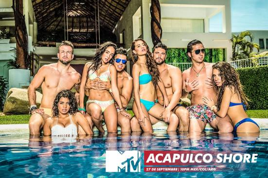 acapulco_shore