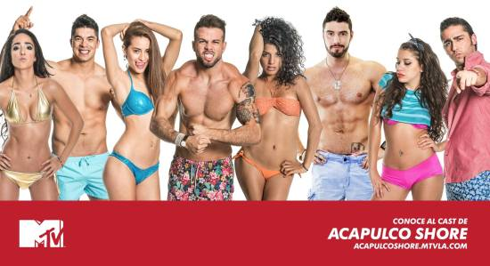 acapulco_shore_mtv_mexico