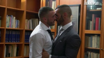 010915 UN EX GRAN HERMANO DEBUTÓ COMO ACTOR GAY (2)