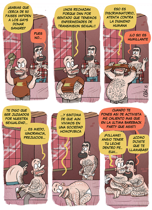 045-cómic-manhuntdiario