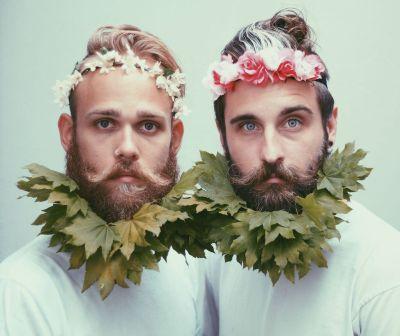 09112015_Gay Beards_Rico_Imagen 1