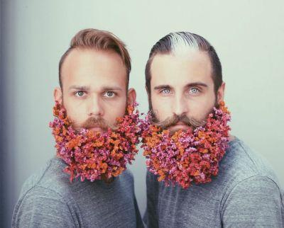 09112015_Gay Beards_Rico_Imagen 4