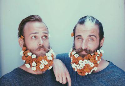 09112015_Gay Beards_Rico_Imagen 6