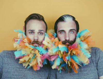 09112015_Gay Beards_Rico_Imagen 7