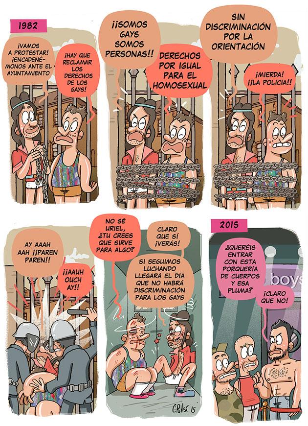 046-cómic-manhuntdiario