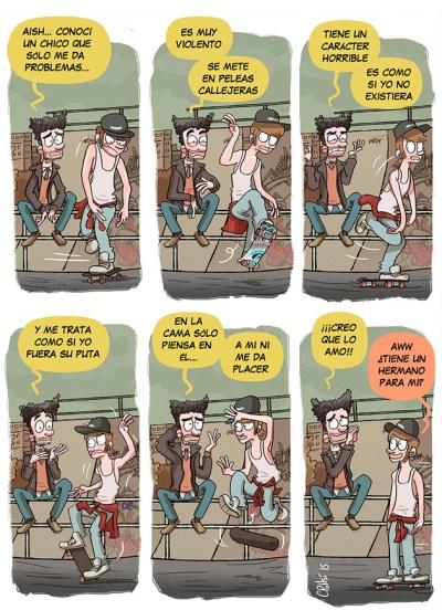 047-cómic-manhuntdiario