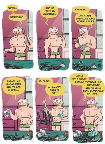 048-cómic-manhuntdiario