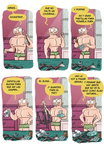 048-cómic-manhuntdiario