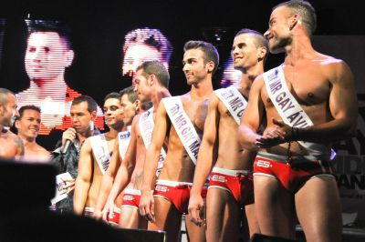 Candidatos-2011-b