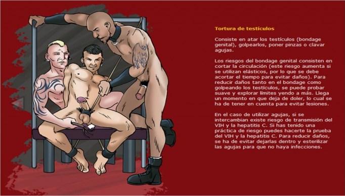 BDSM-6-1024x582