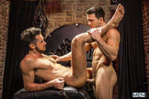 Massimo-Piano-Gay-Porn-Star-Paddy-OBrian-4
