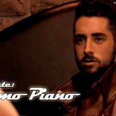 Massimo Piano está a reventar