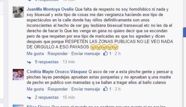 homofobia_05