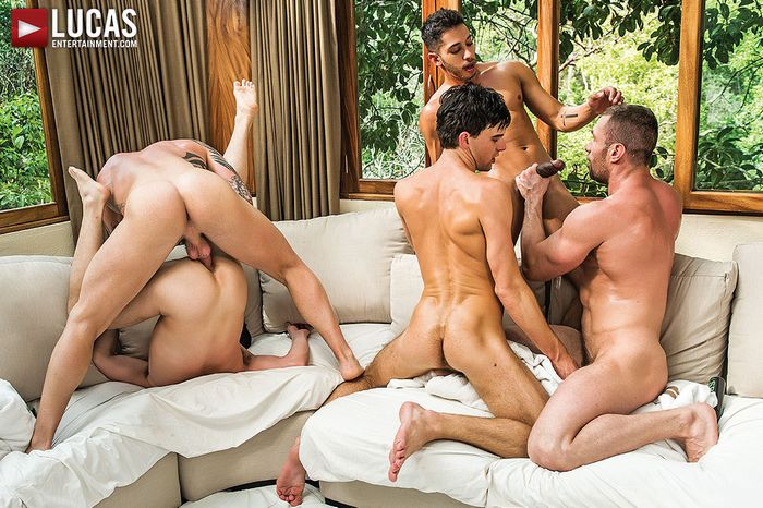 Gay-Porn-Bareback-Orgy-Dylan-James-Asher-Devin-Stas-Landon-5