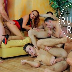 """Aumenta la práctica sexual de la """"ruleta rusa"""""""