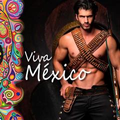 ChicoHot: Irving Peña, un verdadero pistolero mexicano