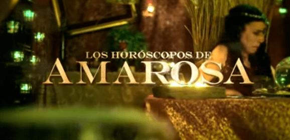 Horóscopo para Manhunters | Escorpio
